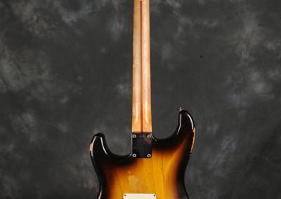 Fender-Stratocaster-1955 (11)
