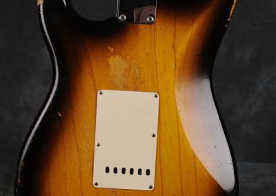 Fender-Stratocaster-1955 (12)