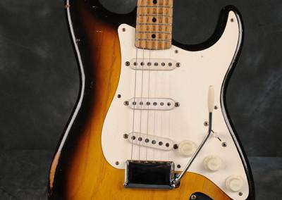 Fender-Stratocaster-1955 (3)