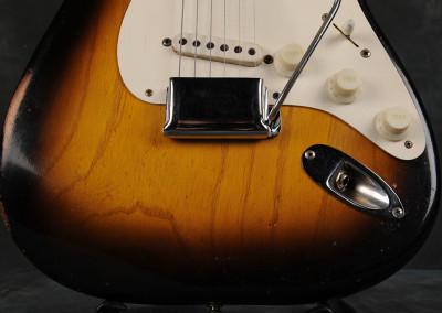 Fender-Stratocaster-1955 (8)