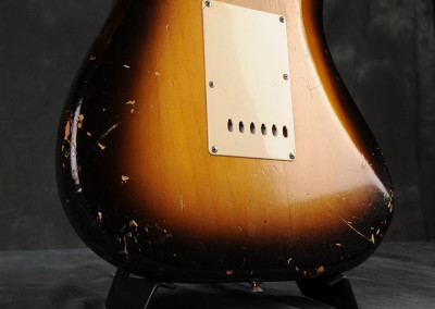 Fender-Stratocaster-1956-sun2toni (13)