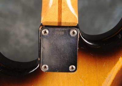 Fender-Stratocaster-1956-sun2toni (14)
