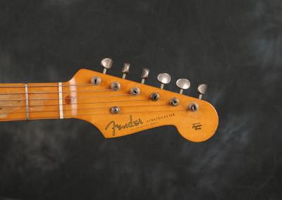 Fender-Stratocaster-1956-sun2toni (18)