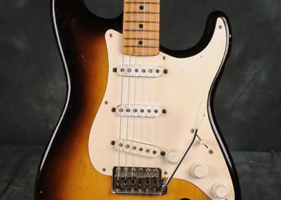 Fender-Stratocaster-1956-sun2toni (3)