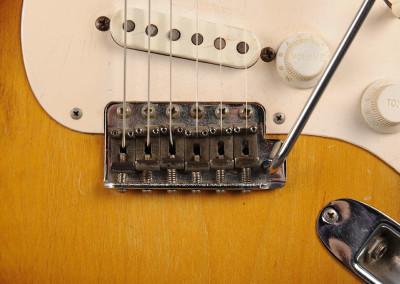 Fender-Stratocaster-1956-sun2toni (4)