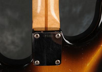 Fender-Stratocaster-1957-sun2toni (13)