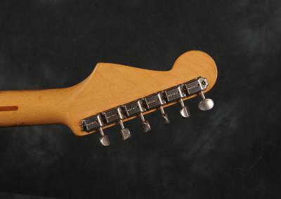 Fender-Stratocaster-1957-sun2toni (16)