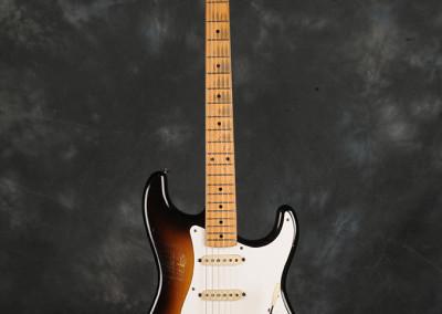 Fender-Stratocaster-1957-sun2toni (2)