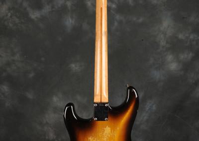 Fender-Stratocaster-1957-sun2toni (8)
