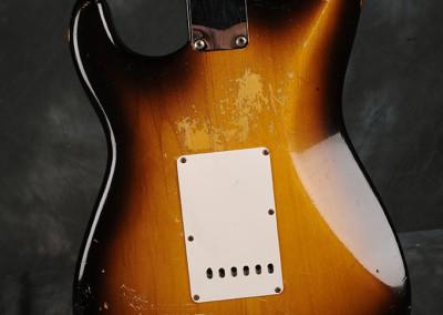 Fender-Stratocaster-1957-sun2toni (9)