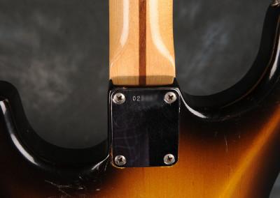 Fender-Stratocaster-1957-sunburst (13)