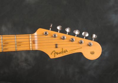 Fender-Stratocaster-1957-sunburst (15)