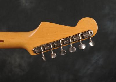 Fender-Stratocaster-1957-sunburst (16)