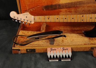 Fender-Stratocaster-1957-sunburst (17)