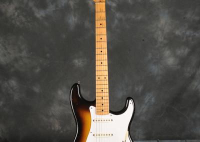 Fender-Stratocaster-1957-sunburst (2)