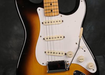 Fender-Stratocaster-1957-sunburst (3)