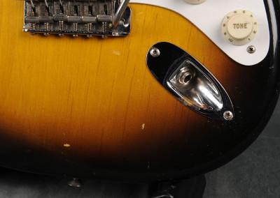 Fender-Stratocaster-1957-sunburst (7)