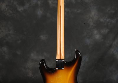 Fender-Stratocaster-1957-sunburst (9)