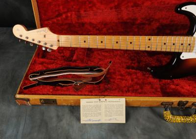 Fender-Stratocaster-1958-sunburst (15)