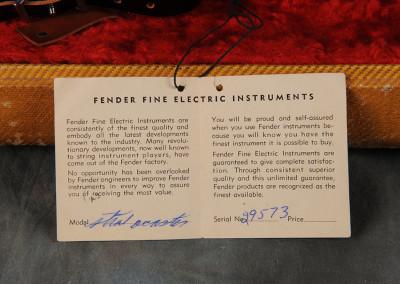 Fender-Stratocaster-1958-sunburst (16)