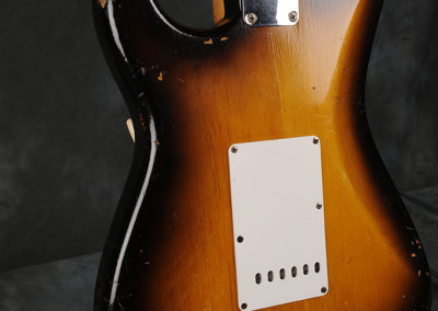 Fender-Stratocaster-1958-sunburst-2toni (10)