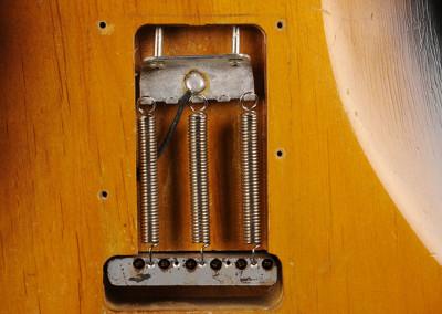 Fender-Stratocaster-1958-sunburst-2toni (15)