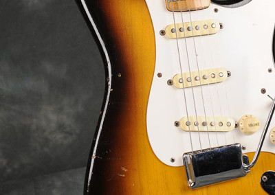 Fender-Stratocaster-1958-sunburst-2toni (3)