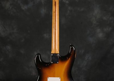 Fender-Stratocaster-1958-sunburst-2toni (6)