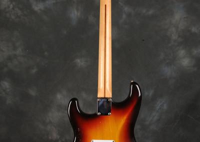 Fender-Stratocaster-1958-sunburst (5)