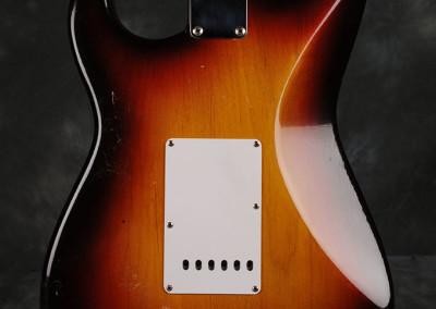 Fender-Stratocaster-1958-sunburst (7)