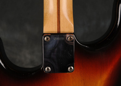 Fender-Stratocaster-1958-sunburst (9)