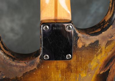 Fender-Stratocaster-1959-sunburst (10)