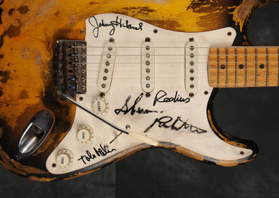 Fender-Stratocaster-1959-sunburst (5)