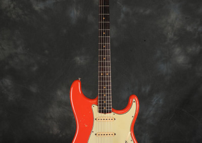 Fender-Stratocaster-1963-DR (1)