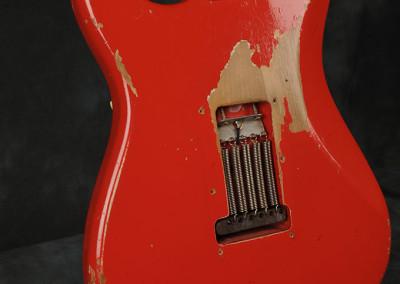 Fender-Stratocaster-1963-DR (11)