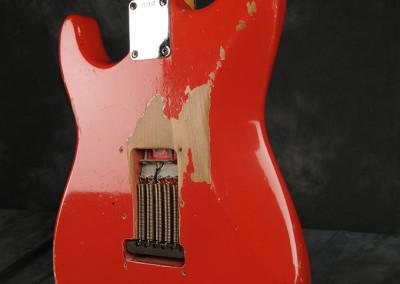 Fender-Stratocaster-1963-DR (12)