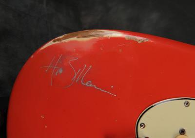 Fender-Stratocaster-1963-DR (3)