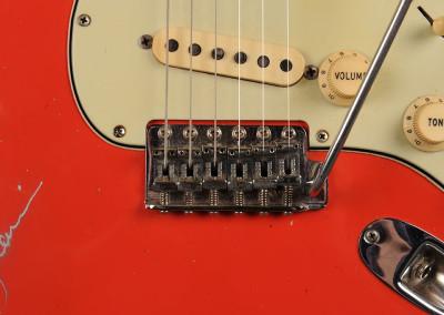 Fender-Stratocaster-1963-DR (5)