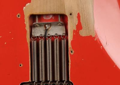 Fender-Stratocaster-1963-DR (9)