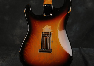 Fender-Stratocaster-1965-bob-Dylan (11)