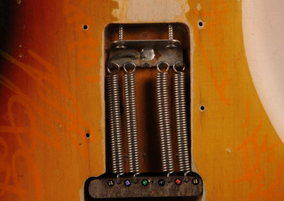 Fender-Stratocaster-1965-bob-Dylan (13)