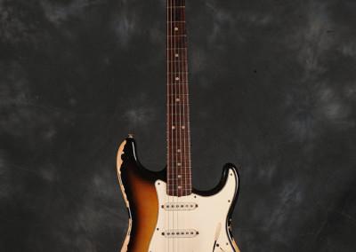 Fender-Stratocaster-1965-bob-Dylan (2)