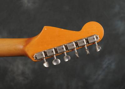 Fender-Stratocaster-1965-bob-Dylan (20)