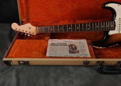 Fender-Stratocaster-1965-bob-Dylan (23)