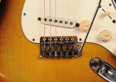 Fender-Stratocaster-1965-bob-Dylan (4)