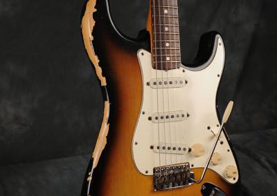 Fender-Stratocaster-1965-bob-Dylan (5)