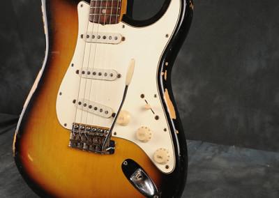 Fender-Stratocaster-1965-bob-Dylan (6)