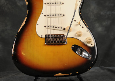 Fender-Stratocaster-1965-bob-Dylan (7)