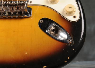 Fender-Stratocaster-1965-bob-Dylan (8)