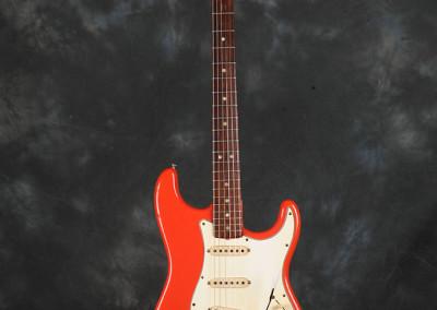 Fender Stratocaster 1966 fiesta (1)